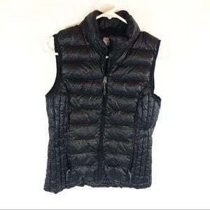 32 degrees Heat down vest